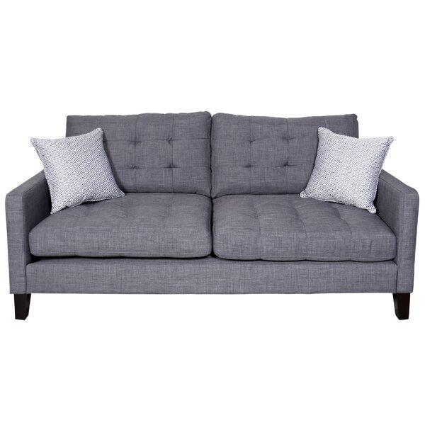More Sofa by Latitude Run
