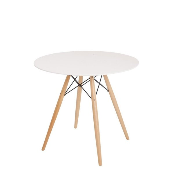 Stepan Dining Table by Latitude Run