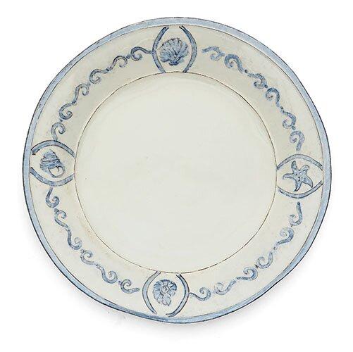 Venezia Round Platter by Arte Italica