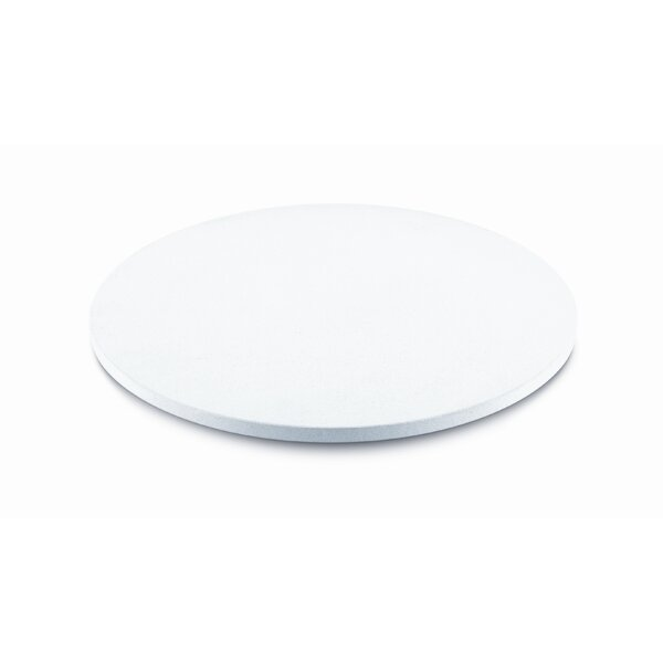 13 Pizza Stone by Breville