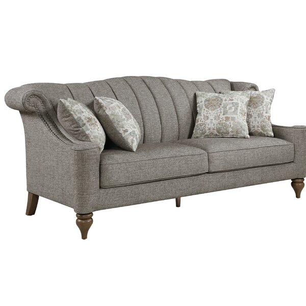 Mcilwain Sofa By Darby Home Co