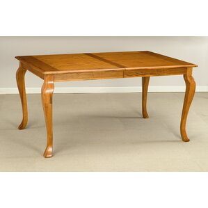 Dining Table by AA Importing