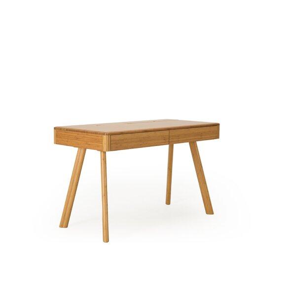 Murrayville Solid Wood Desk