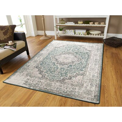 Green Area Rugs You Ll Love In 2020 Wayfair