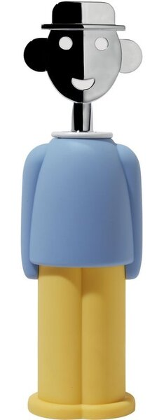 Anna G Magnet by Alessi