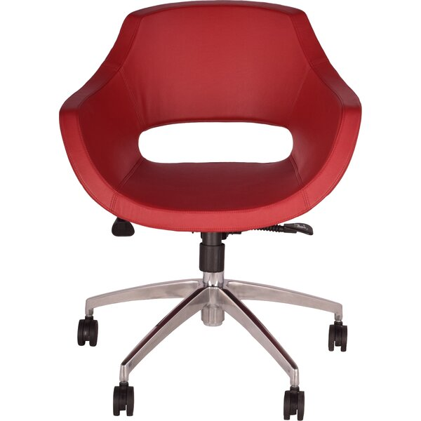 Desk Chair by Modern Chairs USA