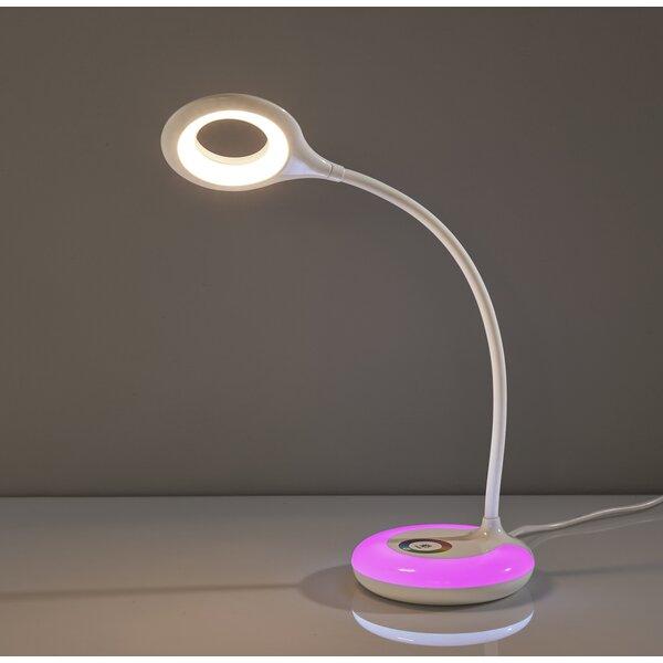 Nis 13 Desk Lamp