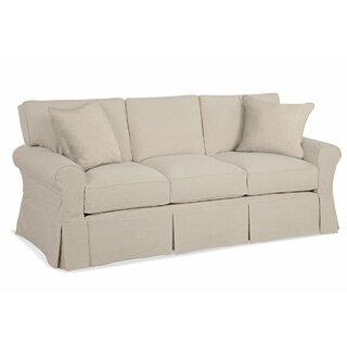 Bar Harbor Sofa by Acadia Furnishings SKU:ED950852 Guide