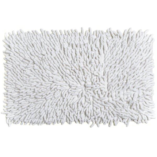 Bambini Basics Bath Rug by Kassatex Fine Linens