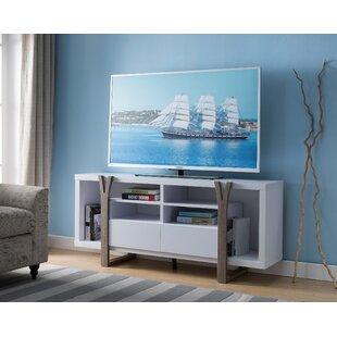 Jonesboro TV Stand for TVs up to 60