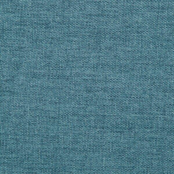 Binns Oxford Weave Loveseat by Corrigan Studio