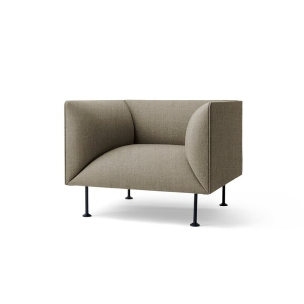 Godot Sofa by Menu