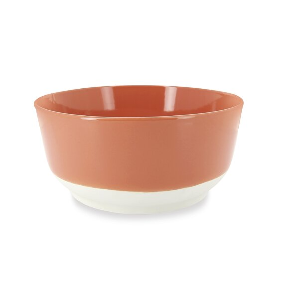 Color Lab Salad Bowl by Revol