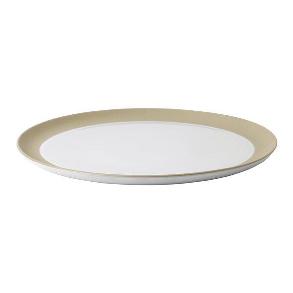 Serving Platter by ED Ellen DeGeneres Crafted by Royal Doulton