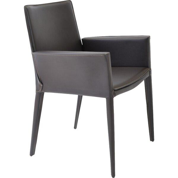 Modern Tiffany Chair By SohoConcept Comparison