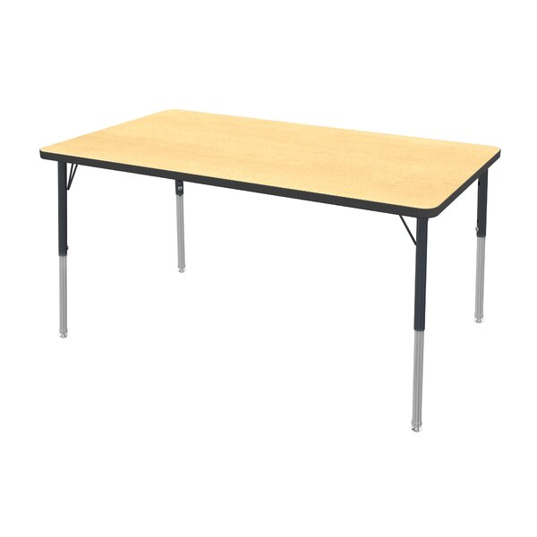 Rectangular Activity Table by Marco Group Inc.