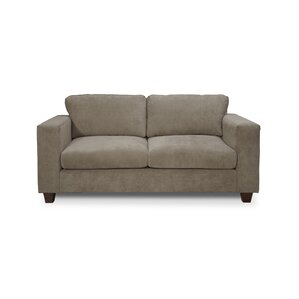 Small Couch | Wayfair Part 41