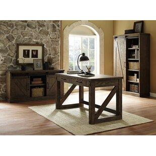 Shopping for Octave Desk Office Suite ByLaurel Foundry Modern Farmhouse
