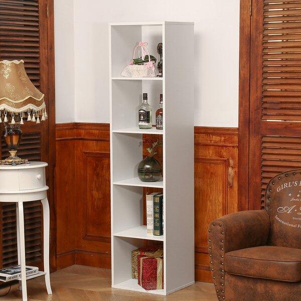 Balin Cube Bookcase By Latitude Run