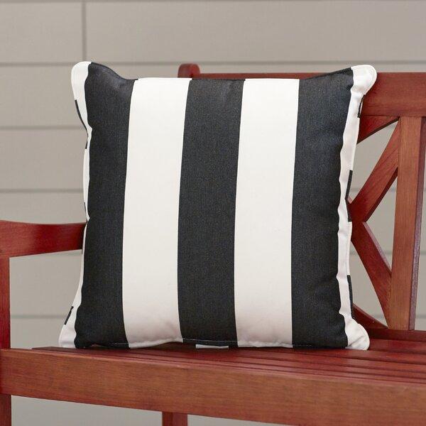Outdoor Throw Pillow by Wayfair Custom Outdoor Cushions