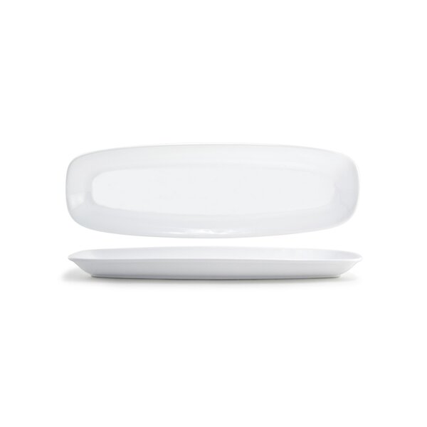 Malcom Rectangle Platter by Mint Pantry