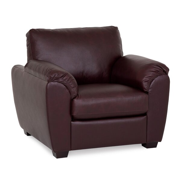 Lanza Armchair By Palliser Furniture