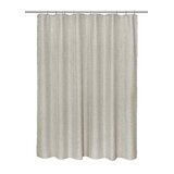 Long 72 X 84 Shower Curtains You Ll Love In 2019 Wayfair
