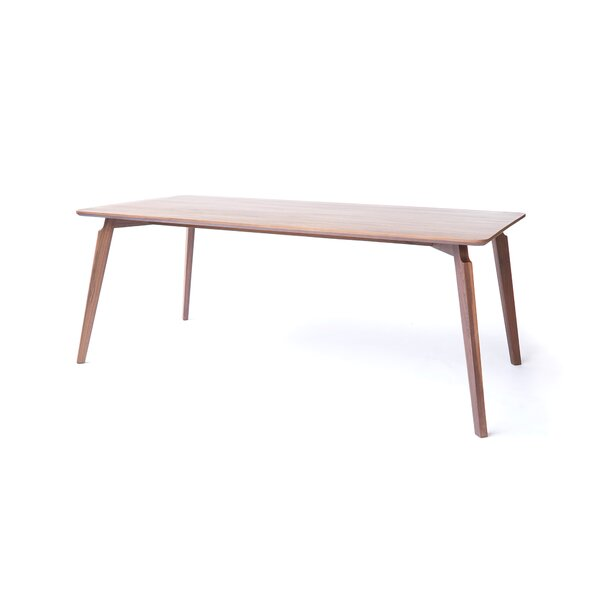 Brody Dining Table by Corrigan Studio Corrigan Studio
