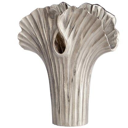 Cyan Design Vases Perigold