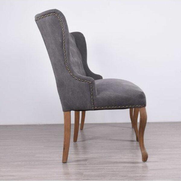 Harrison Sofa By One Allium Way