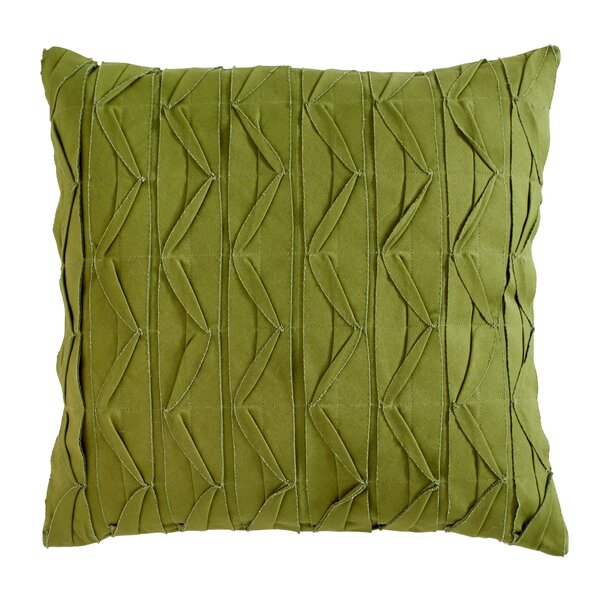 Dewitt Pillow Cover by Birch Lane™