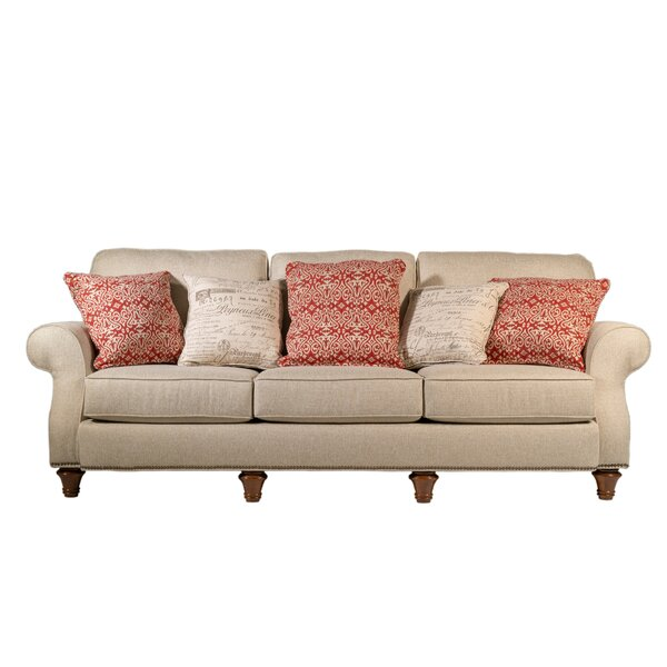 Deitz Sofa by Darby Home Co