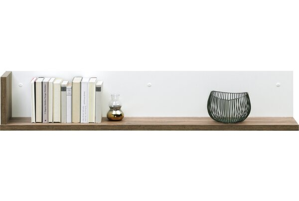 Aryana Wall Shelf by Corrigan Studio