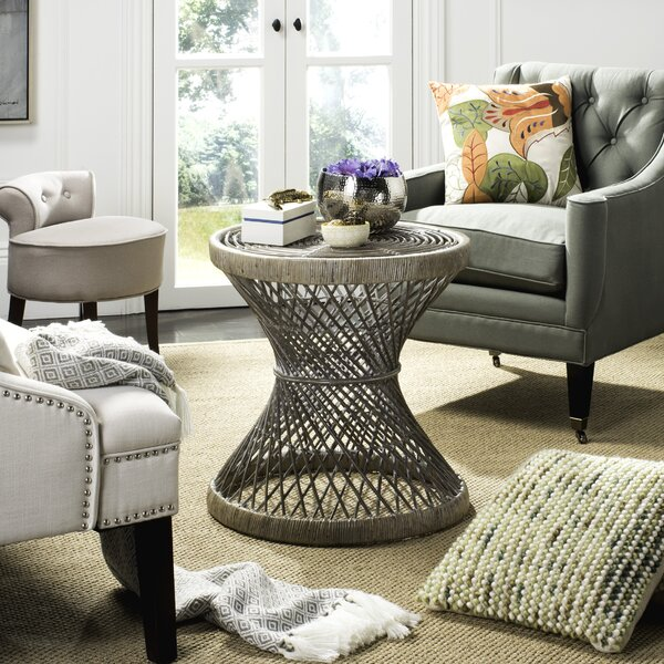 Sephina Frame Coffee Table By Bay Isle Home
