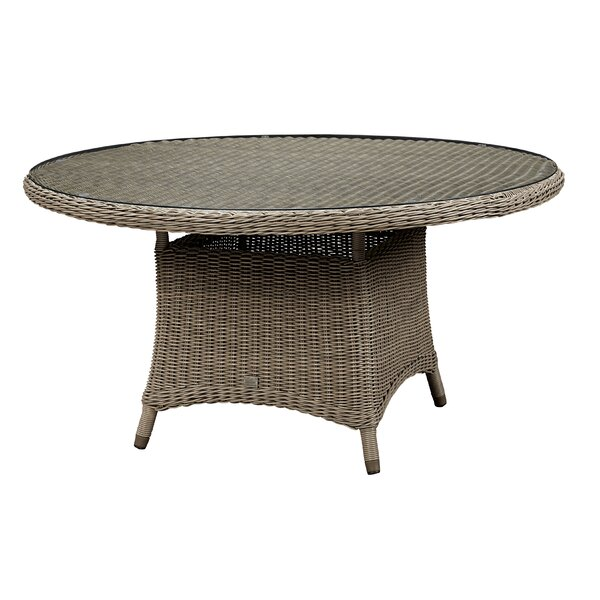 Dining Table by Wildon Home ®