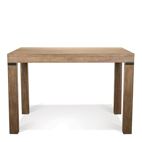 Mulberry Counter Height Dining Table by Greyleigh