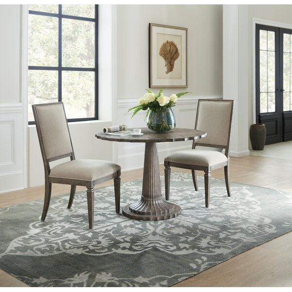 Bar Height Dining Table by Hooker Furniture Hooker Furniture