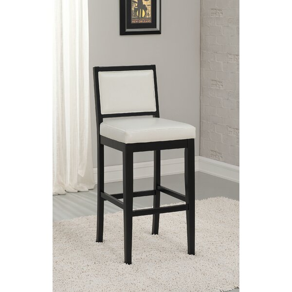 Fairmount 30 Bar Stool by American Heritage