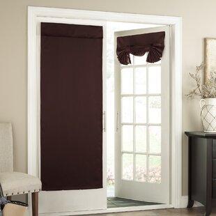 Entryway Curtains Wayfair