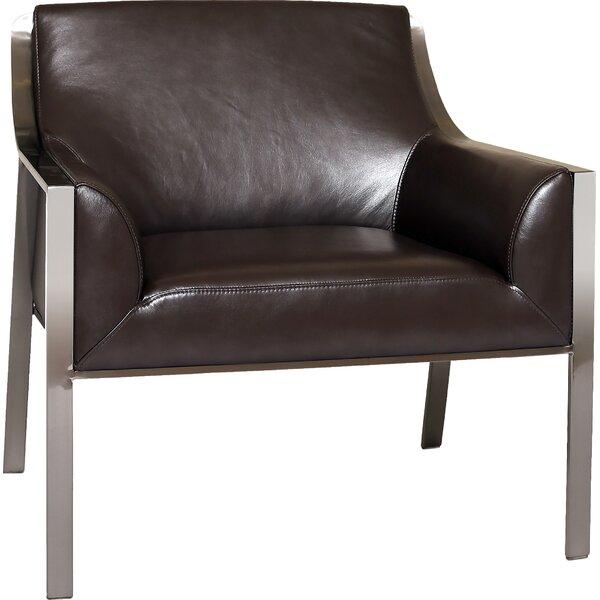 Malibu Armchair by Bellini Modern Living Bellini Modern Living