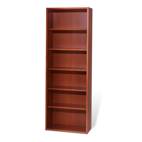 Standard Bookcase by Haaken Furniture