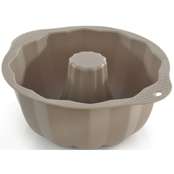 Studio Non-Stick Bundt Angel Food Pan by BergHOFF International