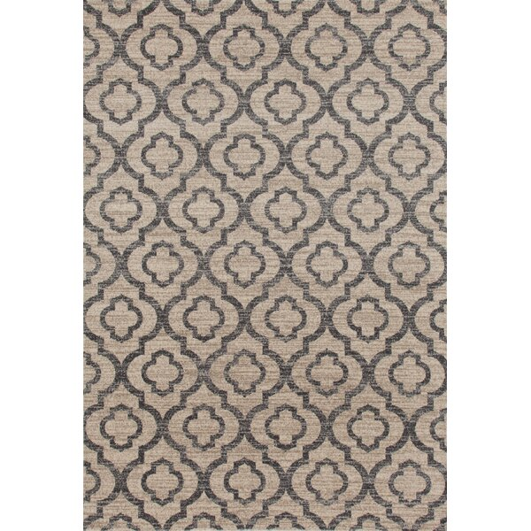 Elite Soft Cream Area Rug by World Rug Gallery