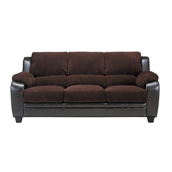 Manzo Sofa by Latitude Run