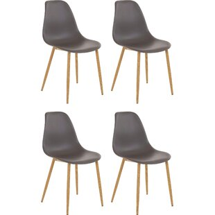 Edie Dining Chair (Set Of 4) ...  sc 1 th 225 & Edie Dining Chair (Set Of 4) By Norden Home | Best Sale