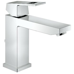Modern Grohe Bathroom Sink Faucets | AllModern