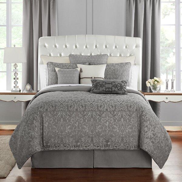 Vernon Comforter Set
