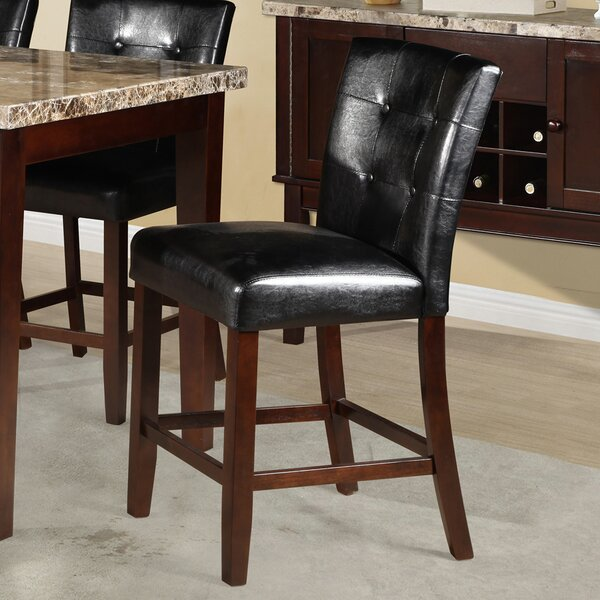 Looking for Castle Heights Dining Chair (Set Of 2) By Red Barrel Studio Reviews
