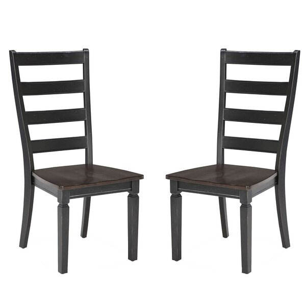 Fresh Marchan Dining Chair (Set Of 2) By Gracie Oaks Cool