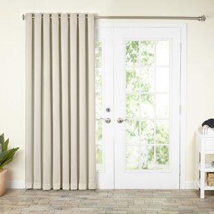 save - Patio Curtains
